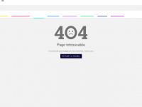 maxisciences.com