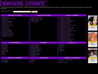 annuairevoyance.net