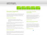 annuaire-voyances.com