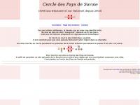 Cerclesavoie.free.fr