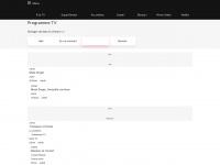 programme-tv.net