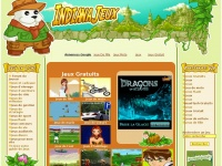 indiana-jeux.com
