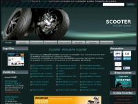 annuaire-scooter.fr