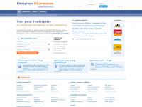 entreprises-commerces.fr