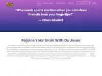 oujouer.com