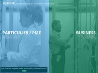 hosteur.com
