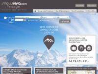 snowresa.com