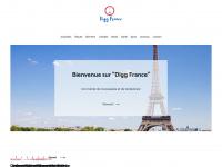 diggfrance.com