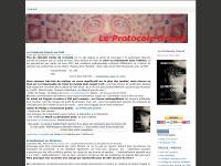 protocole-oracle.com