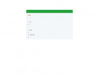 radio-shipibo.com