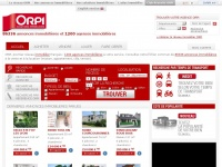 orpi.com