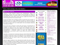jeuxsurinternet.net