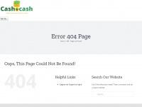 cashocash.com
