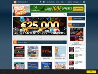 clicou-gagnou.com