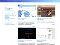 abc-du-gratuit.com