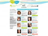 preditavi.com