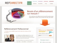 refdirect.fr
