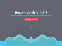 Refdirect.fr