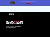 komment-devenir-riche.com