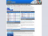 guide-poker.info