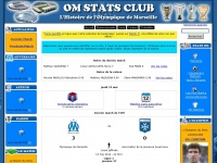 omstatsclub.com