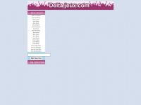 deltajeux.com
