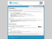 rd-creation.fr