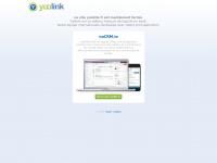 yoolink.fr