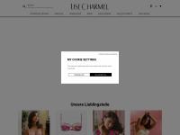 lisecharmel.com