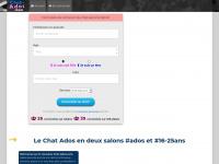 chat-ados.com