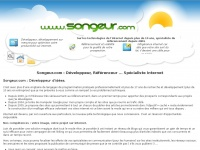 songeur.com