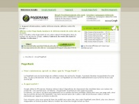 pagerank.fr