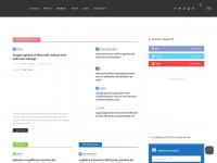 blog-nouvelles-technologies.fr