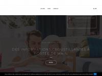nido-montessori.fr