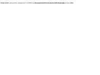 premierbusiness.fr