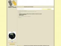 libparade.com