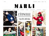 Marli.fr