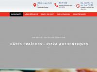 datonipronto.com