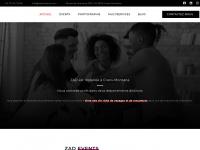 zad-events.com