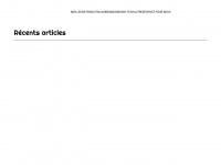 festivaldeslanternes-gaillac.fr