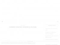 mesclesdubonheur.com