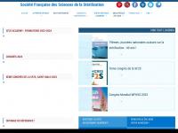 sf2s-sterilisation.fr Thumbnail