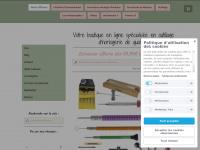venus-diffusion.com