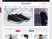 stratomparis.com