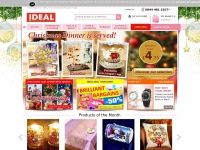 ideal-practical.co.uk