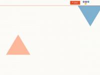 demiralan-construction.fr