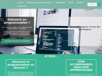 apprendre-la-programmation.net