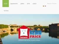 residprice-toulouse.com