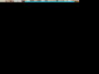 affaireweb.com