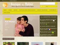 la-boutique-du-mohair.com